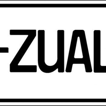 KFZ-Zulassungen-München
